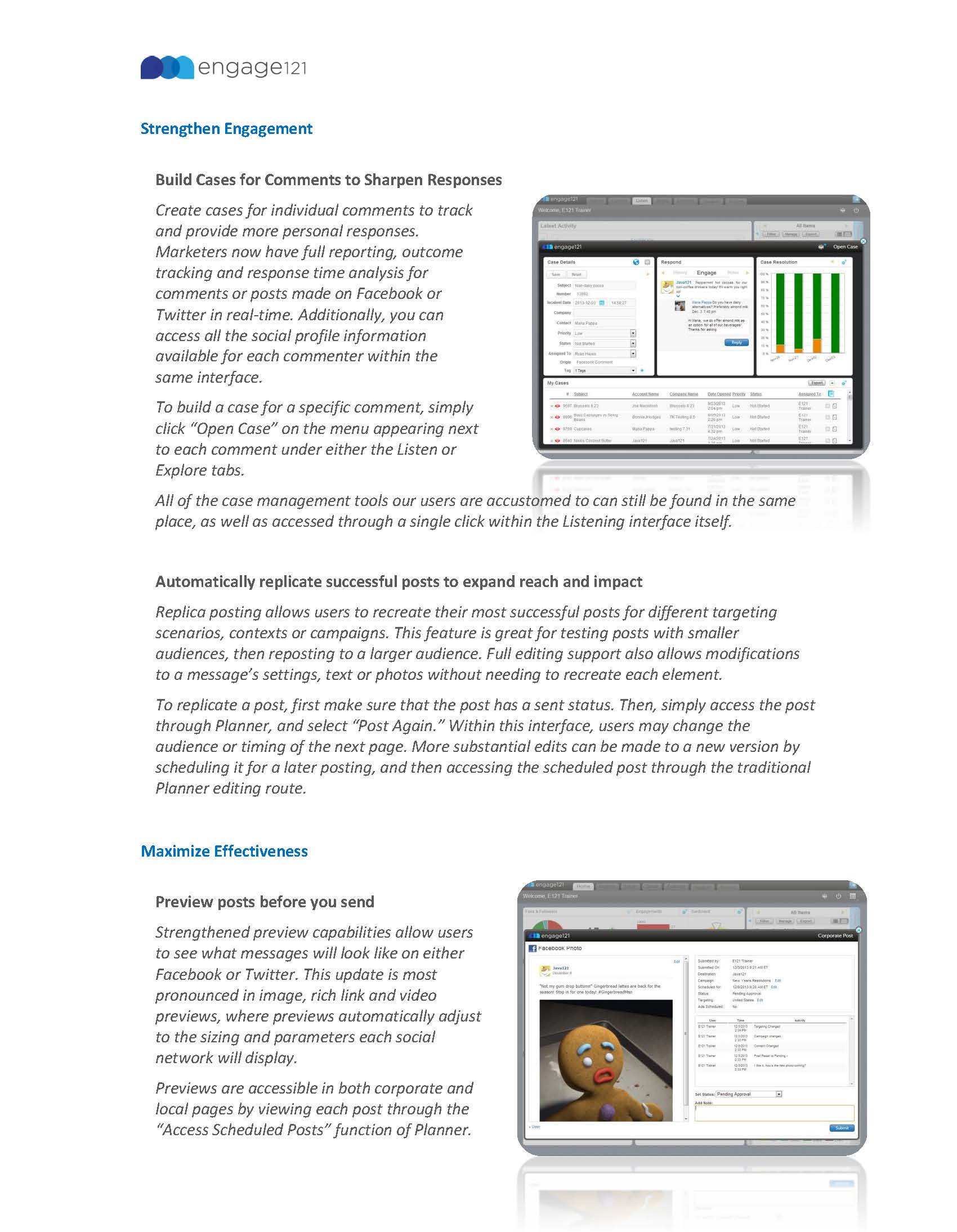 CA Release Notes 12 05 13 version 3_Page_2