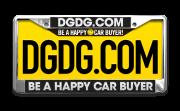 DGDG.com