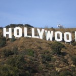 Hollywood Sign Pre-PicMonkey