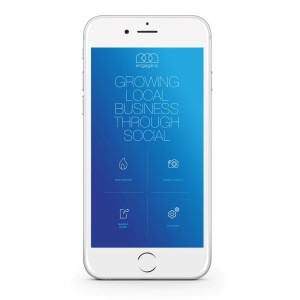 e121 mobile app image