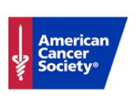 logo-american-cancer-societ