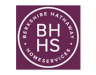 logo-bhhs