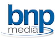 logo-bnp-media