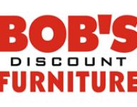 logo-bobs-discount-furnitur