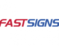 logo-fast-signs
