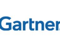 logo-gartner