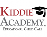 logo-kiddie-academy