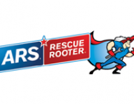 logo-rescue-rooter