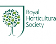 logo-royal-horticultural-so