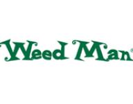 logo-weed-man
