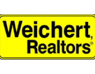 logo-weichert