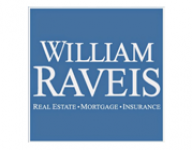 logo-william-raveis
