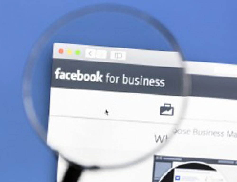 7 Reasons Why Your Business Needs a Facebook Business Page