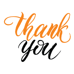 thank_you_250x250