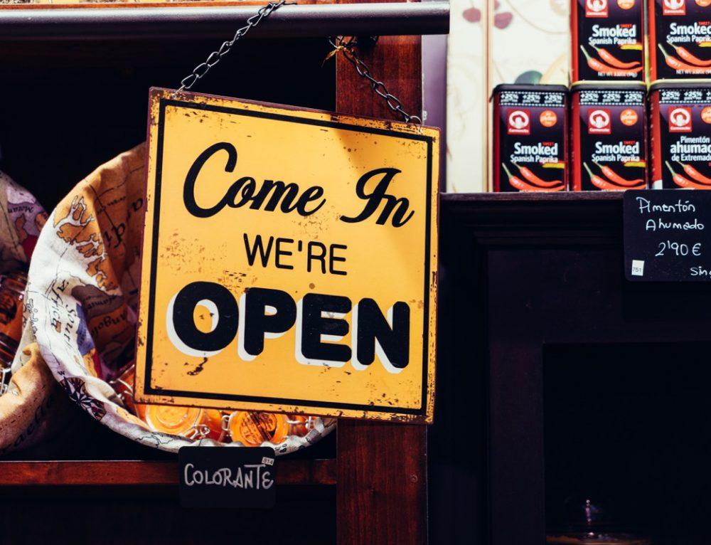 10 Ways to Grow Your Local Business for (Almost) Nothing