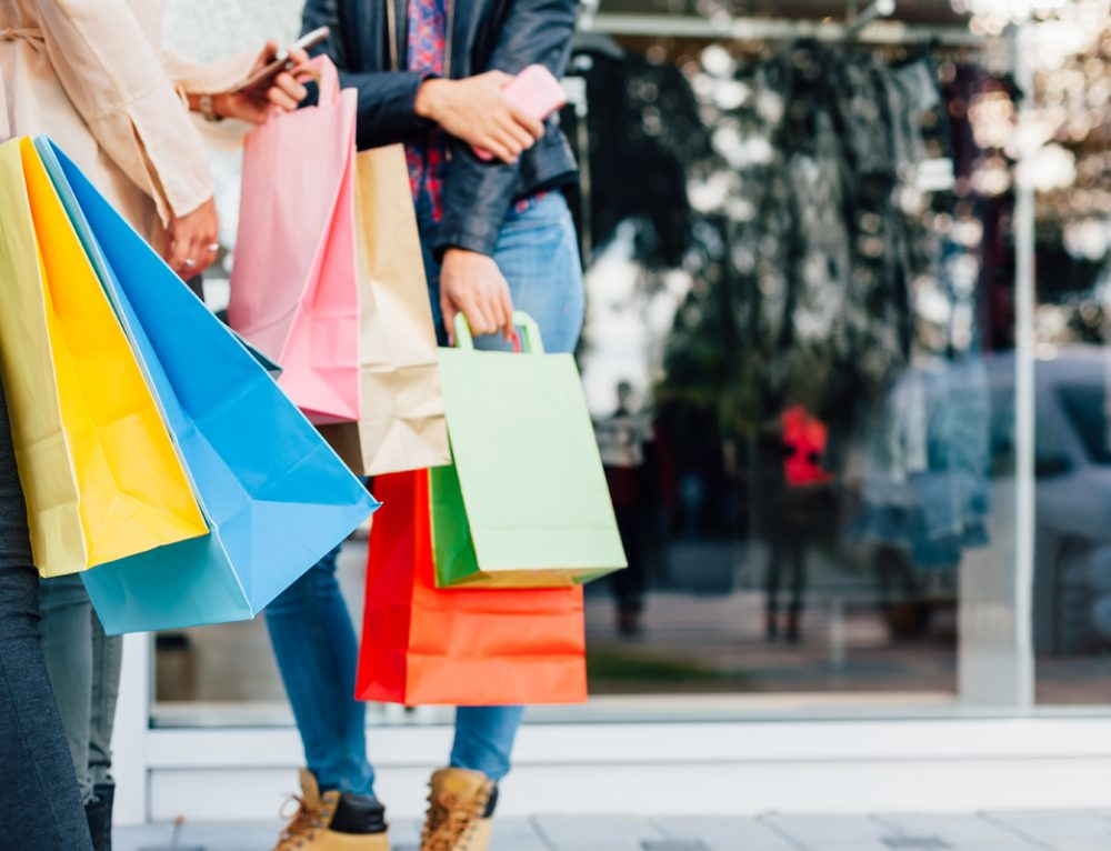 How To Supercharge Black Friday Sales With Email Marketing