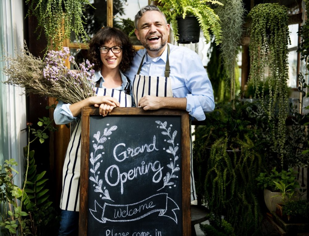 Time to Open a New Location? 5 Signs Your Business Is Ready
