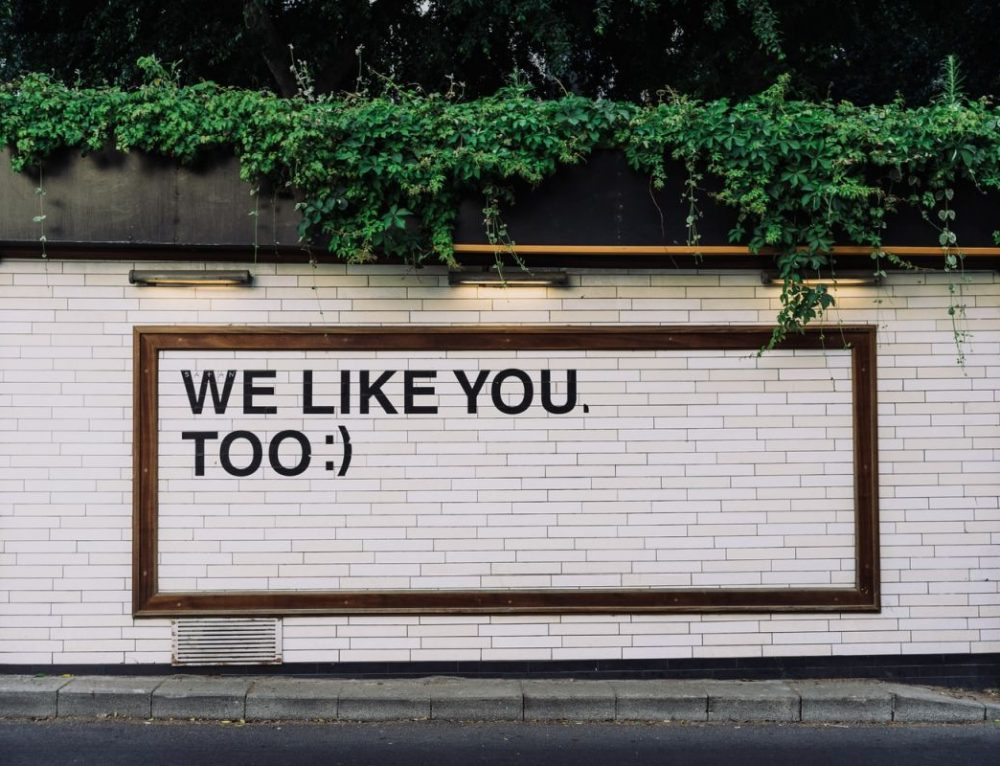 More Than Thank You: How To Strategically Respond to Positive Reviews