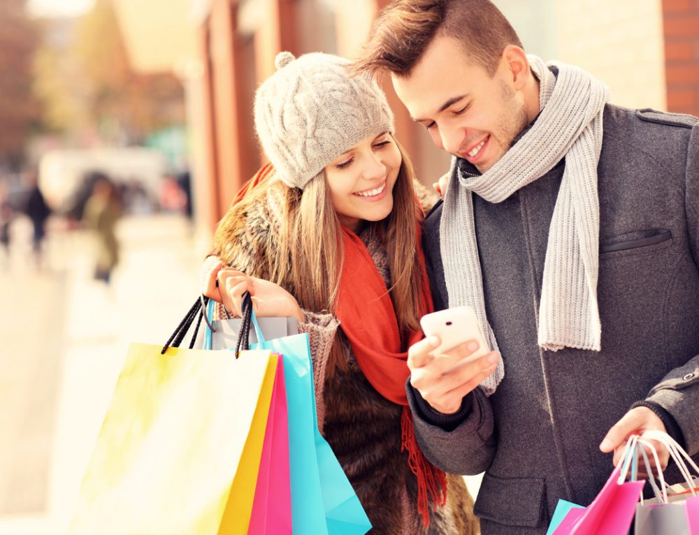 Local Retailers: Increase Holiday Sales With a Smart Green Monday Strategy